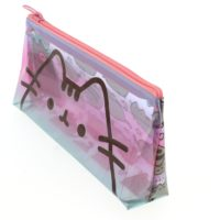 pusheen stationery Pencil Case