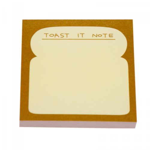 Ohh Deer Toast it Note Sticky Notes