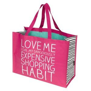 Happy Jackson Bag - Love Me Shopping