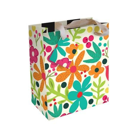 Light Matisse - Small Gift Bag