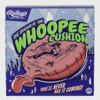Ridley's Classic Whoopee Cushion - Front