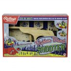 Ridley's Rubber Band Shooter With Packing